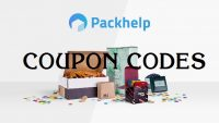Packhelp Coupon Codes