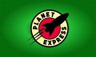 Planet Express Coupon Codes