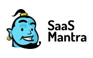 SaaS Mantra Coupon Codes, SaaSMantra.com coupon