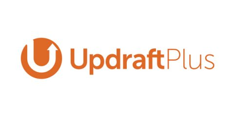 UpdraftPlus coupon codes