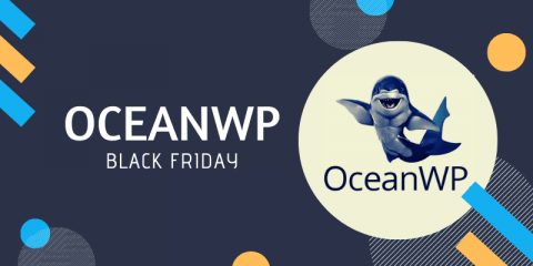 oceanwp discount coupon codes