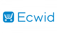 Ecwid Coupon Codes