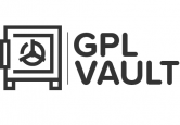 GPL Vault Coupon Codes