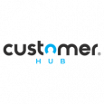 CustomerHub Coupon Codes