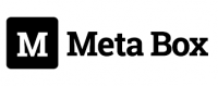 MetaBox coupon codes