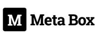 MetaBox coupon codes