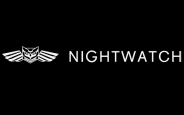 Nightwatch.io Coupon Codes