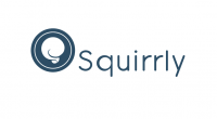 Squirrly.co Coupon Codes
