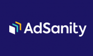 AdSanity Coupon Codes