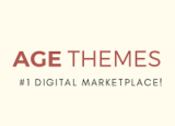 Age Themes Coupon Codes