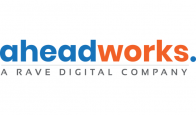 Aheadworks Coupon Codes