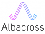 Albacross Coupon Codes