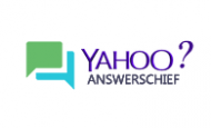 AnswersChief coupon codes