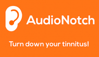 AudioNotch Coupon Codes