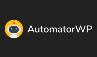 AutomatorWP coupon codes