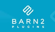 Barn2 Plugins coupon Codes