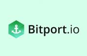Bitport Coupon Codes