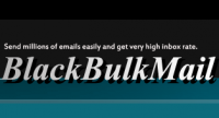 BlackBulkMail Coupon codes