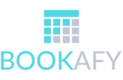 Bookafy Coupon Codes