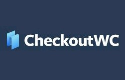 CheckoutWC Coupon Codes