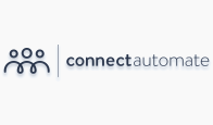 ConnectAutomate Coupon Codes