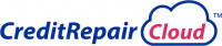 Credit Repair Cloud Coupon Codes