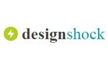 DesignShock Coupon Codes