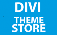 Divi Theme Store Coupon Codes