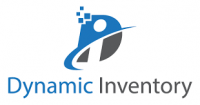 Dynamic Inventory Coupon Codes