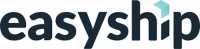 Easyship Coupon Codes