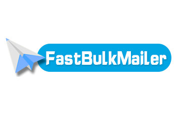 FastBulkMailer Coupon Codes