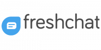 Freshchat Coupon Codes
