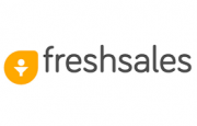Freshsales Coupon Codes