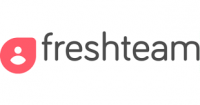 Freshteam Coupon Codes