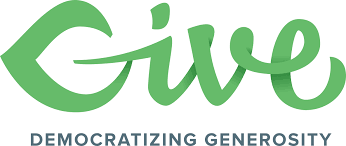 GiveWP Coupon Codes