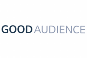 Good Audience Coupon Codes