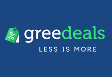 Greedeals Coupon Codes
