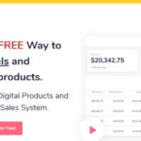 GrooveFunnels Review – Build Better Websites & Funnels