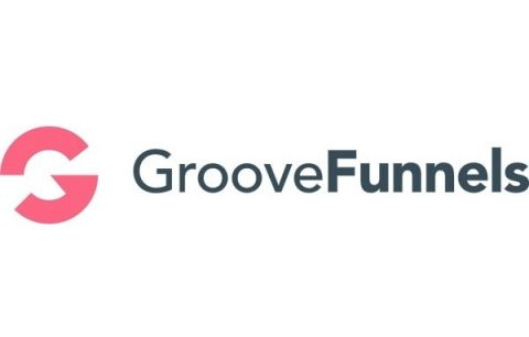 GrooveFunnels coupon codes