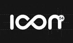 Icon54 Coupon Codes