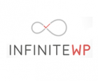 InfiniteWP Coupon Codes