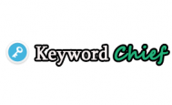 KeywordChief coupon codes