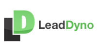 LeadDyno Coupon Codes