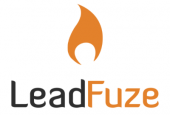 LeadFuze Coupon Codes