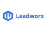 Leadworx Coupon Codes