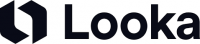 Looka Coupon Code