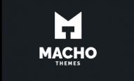 Macho Themes Coupon Codes