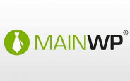 MainWP Coupon Codes