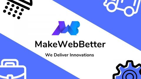 MakeWebBetter Coupon Codes
