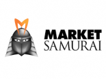 Market Samurai Coupon Codes